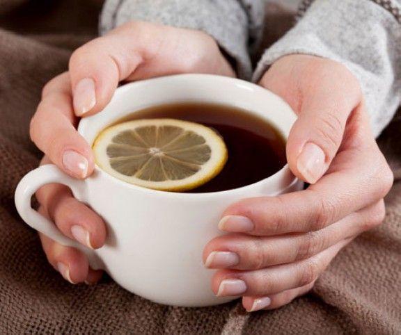 http://www.mindmegette.hu/A teakészítésnél hajlamosak vagyunk kapkodni, hogy minél előbb kortyolhassuk a finom italt. Pedig a tea meghálálja, ha hagyod, hogy a saját tempójában adja át az ízét!