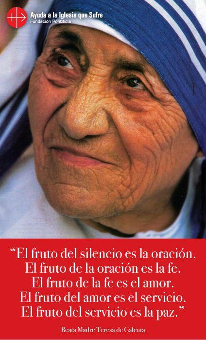 Oraciones Religion Catolica Dios Amor Fe Frases Esperanza