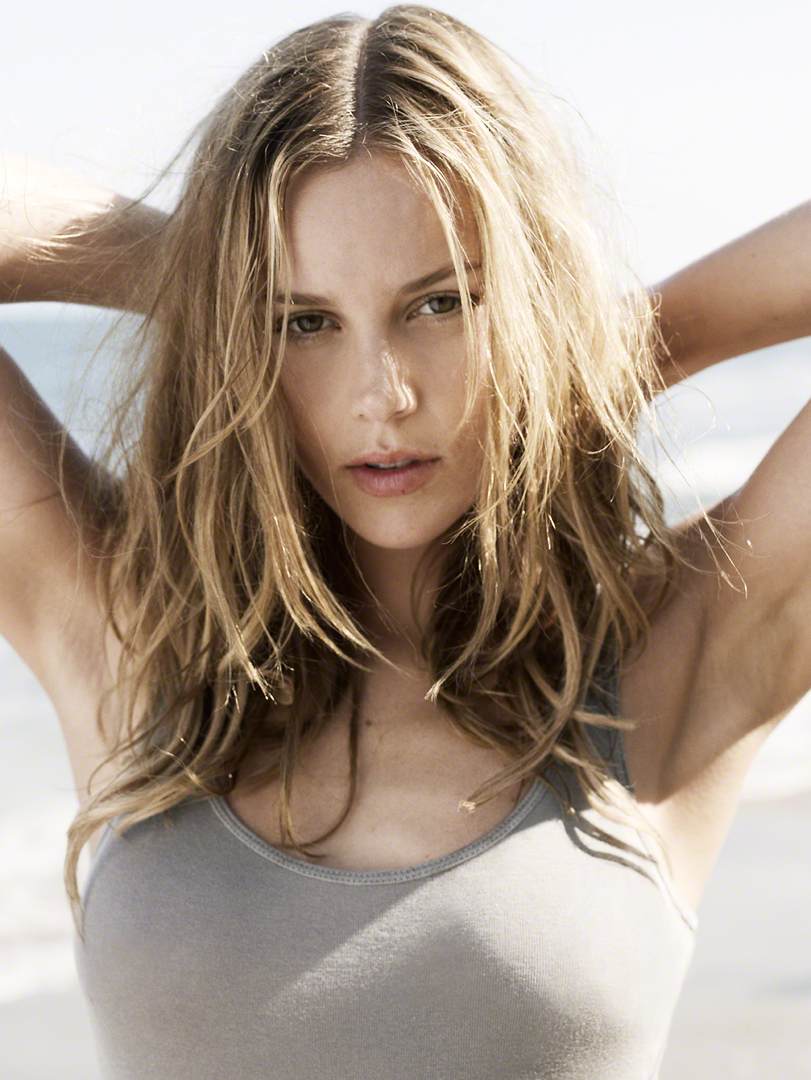 Selfie Isabelle Cornish nude (61 photo), Tits, Cleavage, Instagram, underwear 2006