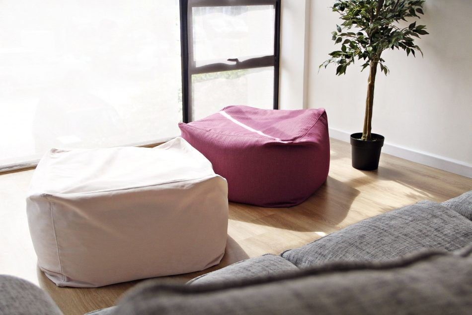 Beads Sofa Cover Custom Couch Slip Covers Affordable