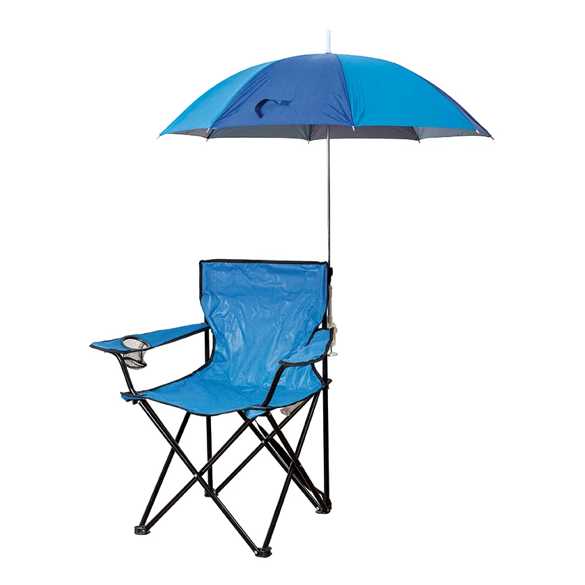 Clip On Chair Umbrella Umbrella, Chair, Camping chairs