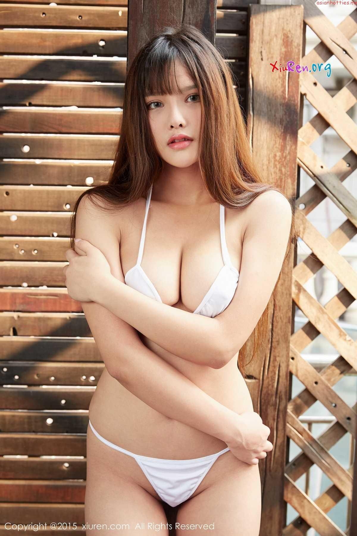 Sexy simpsons porn