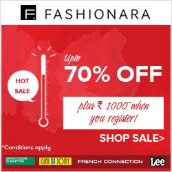Fashionara Coupons Shopping Sale Free Coupons Coupons