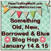 winter blog hop