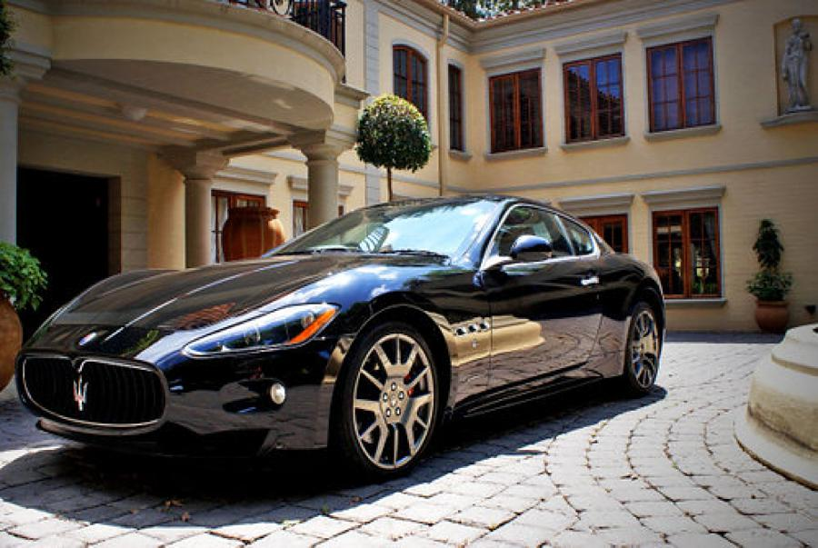 Status Luxury Vehicles Luxury Cars Luxury Car Hire Car Hire