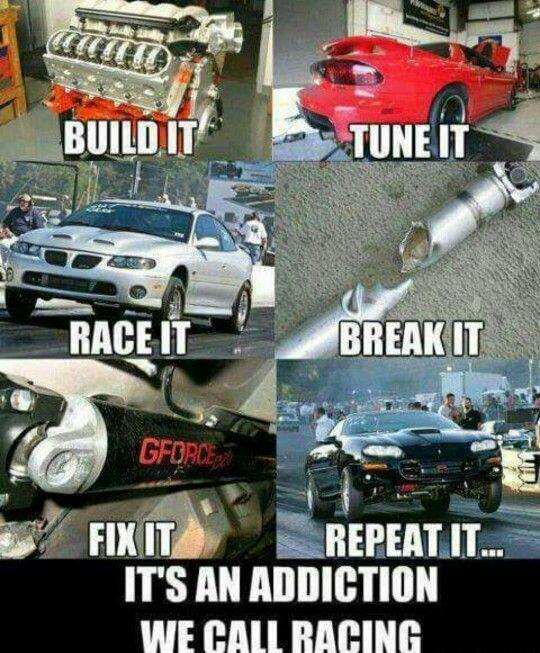 Car Memes Car Memes Street Racing Cars Car Jokes Car