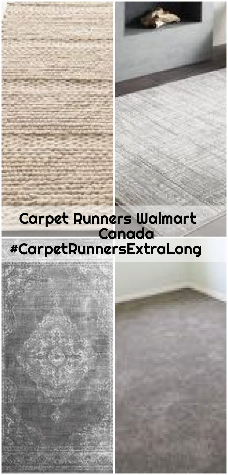 Carpet Runners Walmart Canada Carpetrunnersextralong Carpet