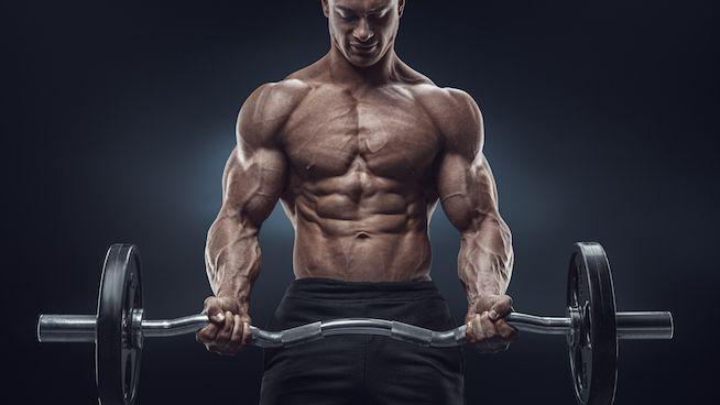 Tips For Body Building -  Tips For Body Building #Fitness #health #Mens #Health ... -  Tips For Body...