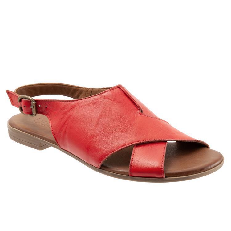 1308bb96269 Laddytopia Women Flat Heel Sandals – laddytopia