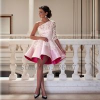 Spanish Style Evening Dresses