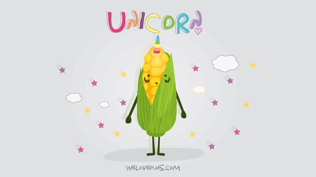 37 Funniest Unicorn Puns And Jokes You Ever Heard Unicorn Jokes Unicorn Puns Unicorn Funny