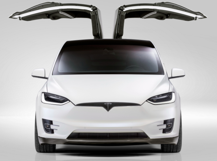 2018 Tesla Model X Colors Release Date Redesign Price Tesla Motors Is Absolutely One Of The Youngest In The Marketp Tesla Model X Tesla Shares Tesla Model