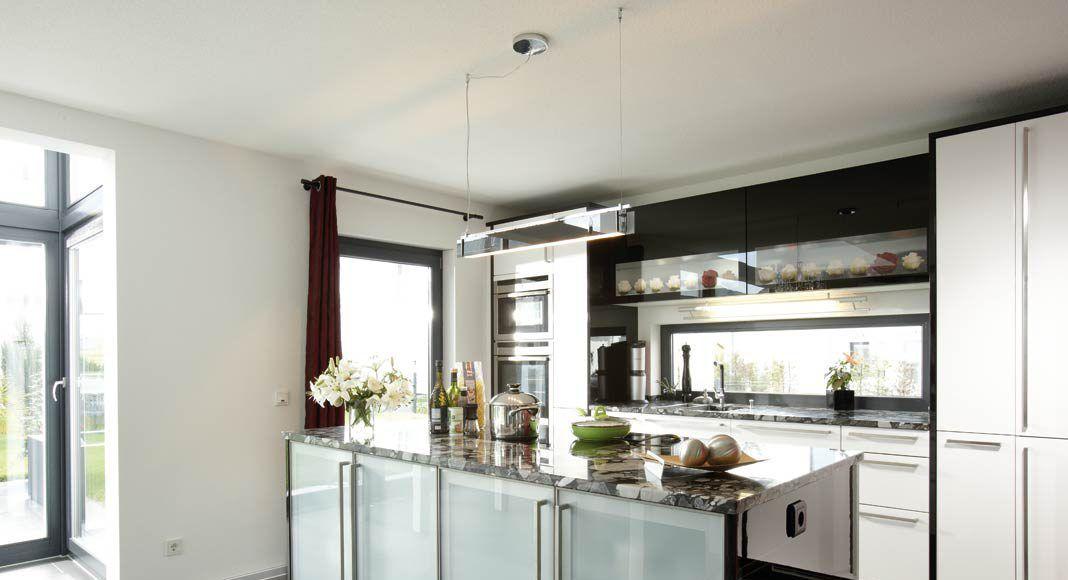 Küchenrückwand aus PLEXIGLAS® Satiniert tapeten Pinterest - küchenrückwand aus plexiglas