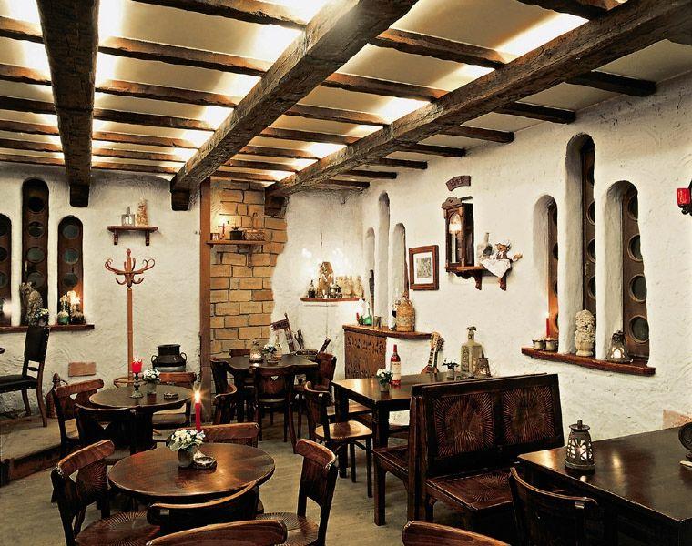 interer-kafe-i-restorana-55657-large.jpg 760×600 пикс