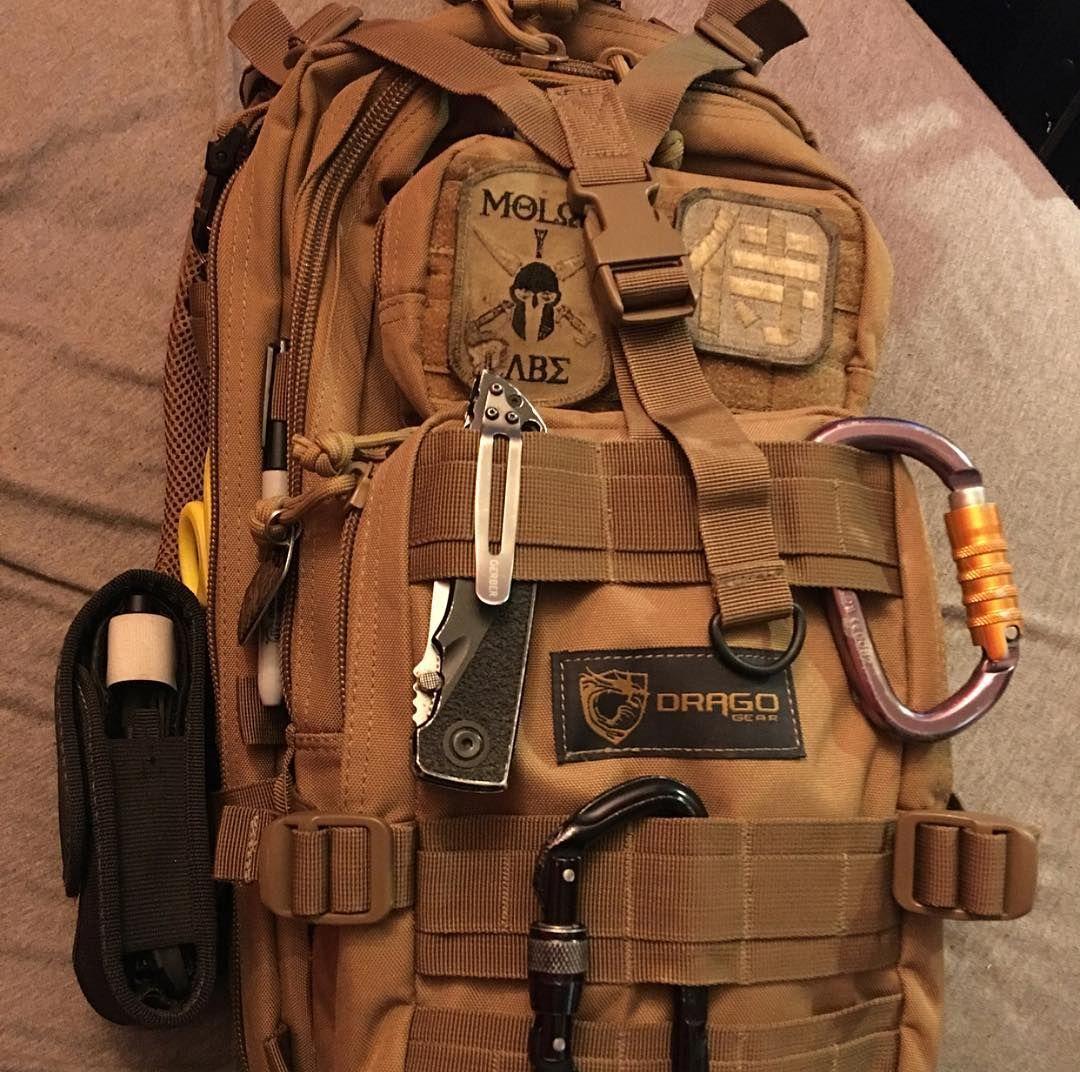 mols backpack
