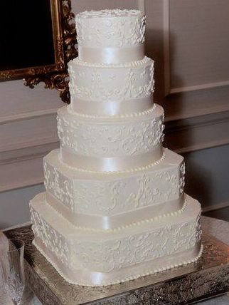 Delightful Something Sweet Bakers U2022 Wedding Cakes And Specialty Cakes In Augusta, GA U2022  Sally Hays