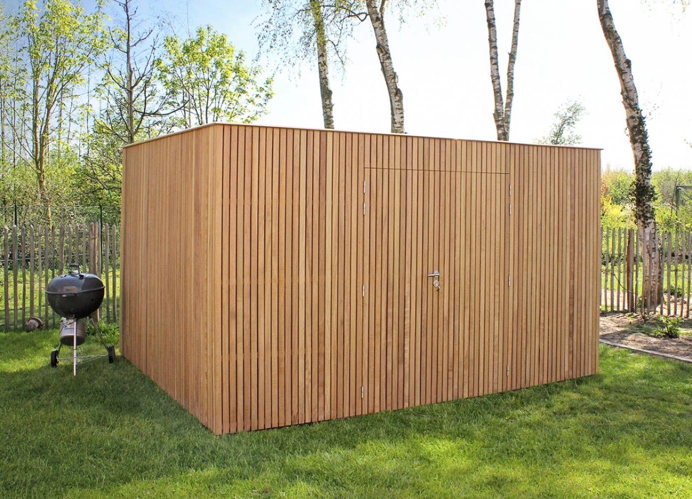 milano moderne tuinhuis producten op maat tuinhuizen poolhoouses carports woodstar