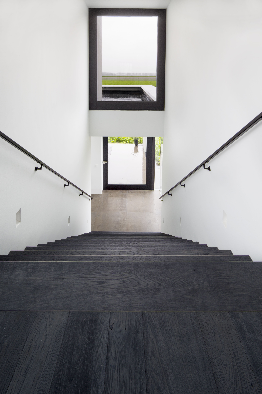 Best Hakwood Flooring European Oak Colour Collection 400 x 300