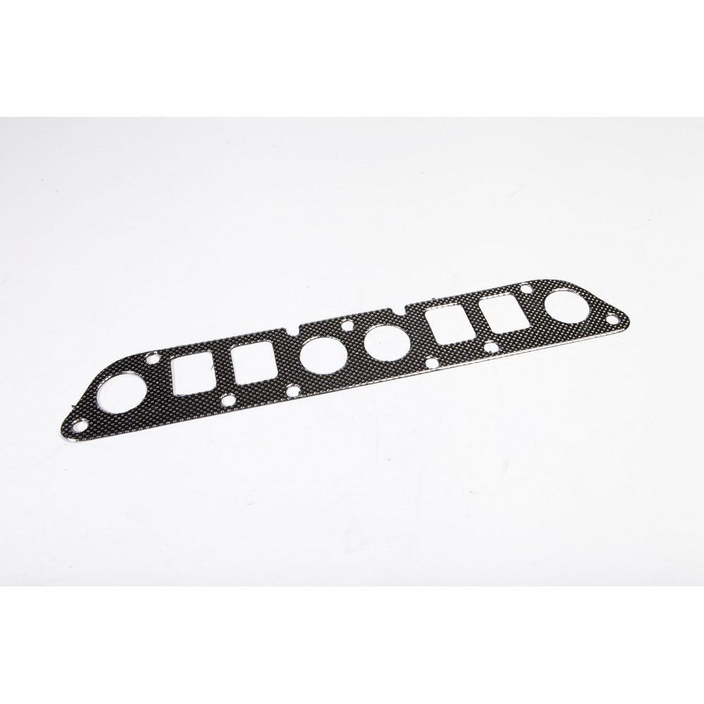 Buy Exhaust Manifold Gasket 25l 84 90 Jeep Cherokee Xj At Get4x4partscom For Only 757