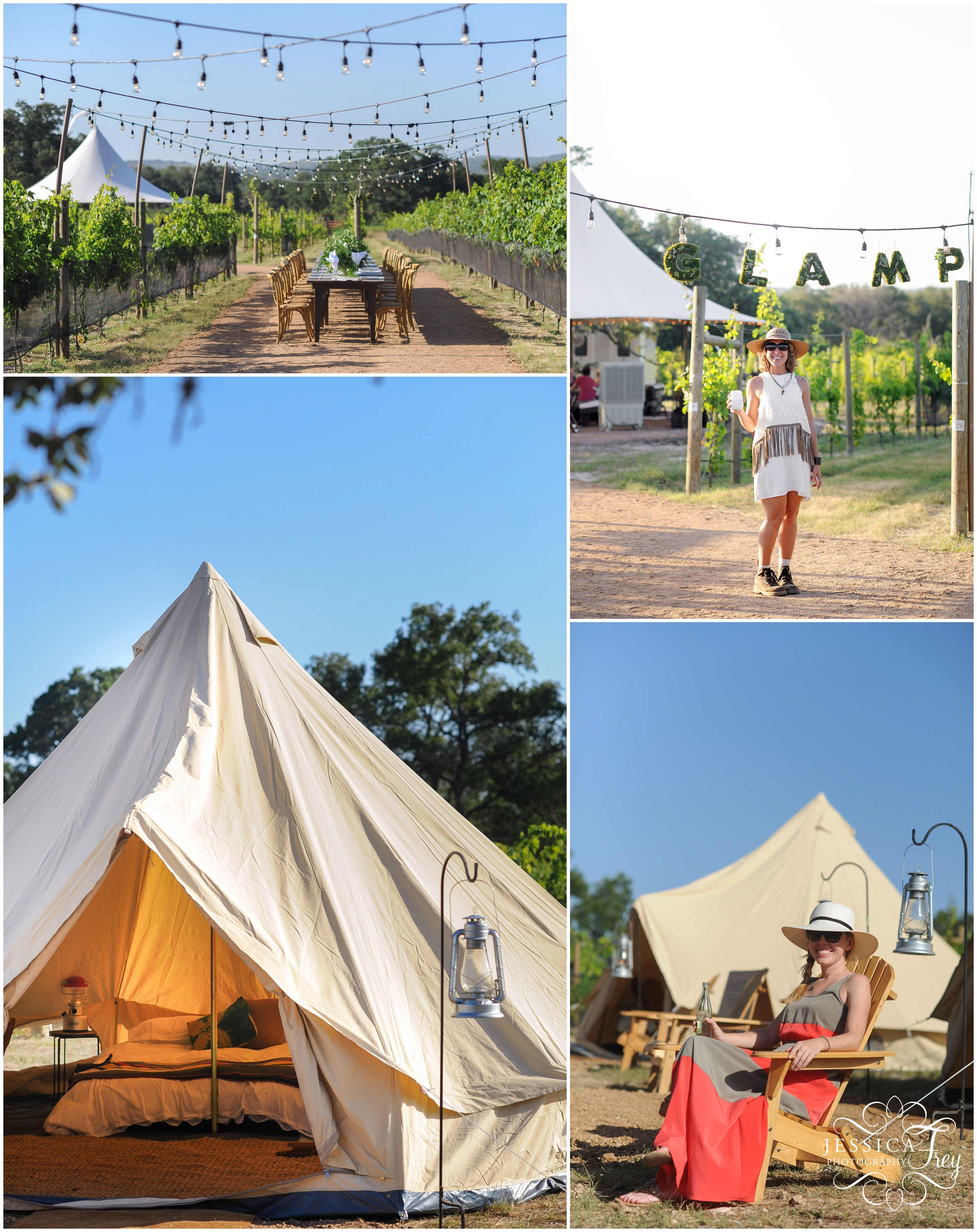 Gl&ing C& Lucy events C& Lucy tents Speary Tents Shelter Co tents & Glamping Camp Lucy events Camp Lucy tents Speary Tents Shelter ...