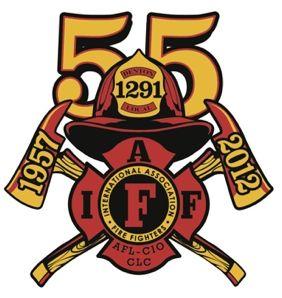 dffa website logo jpg 282 298 pixels emergency pinterest rh pinterest com au firefighter logo printable firefighter logo sunglasses