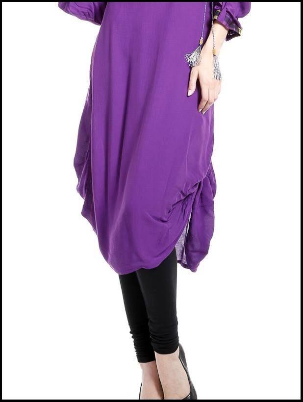 Black Tight Free Size http://www.onlinemela.pk