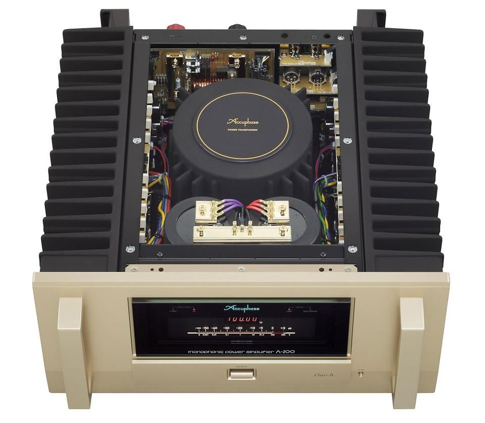 Pin on High-End Audio Porn