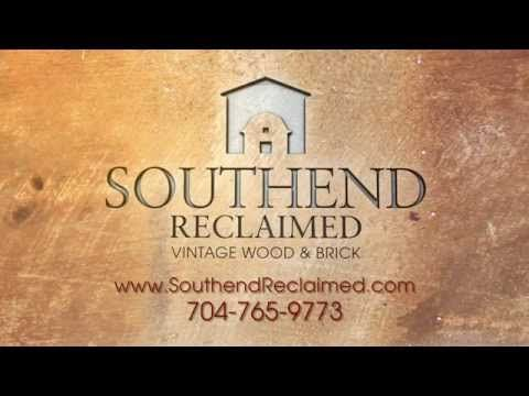 Southend Reclaimed Wood and Brick Charlotte NC - Southend Reclaimed Wood And Brick Charlotte NC Antique Reclaimed