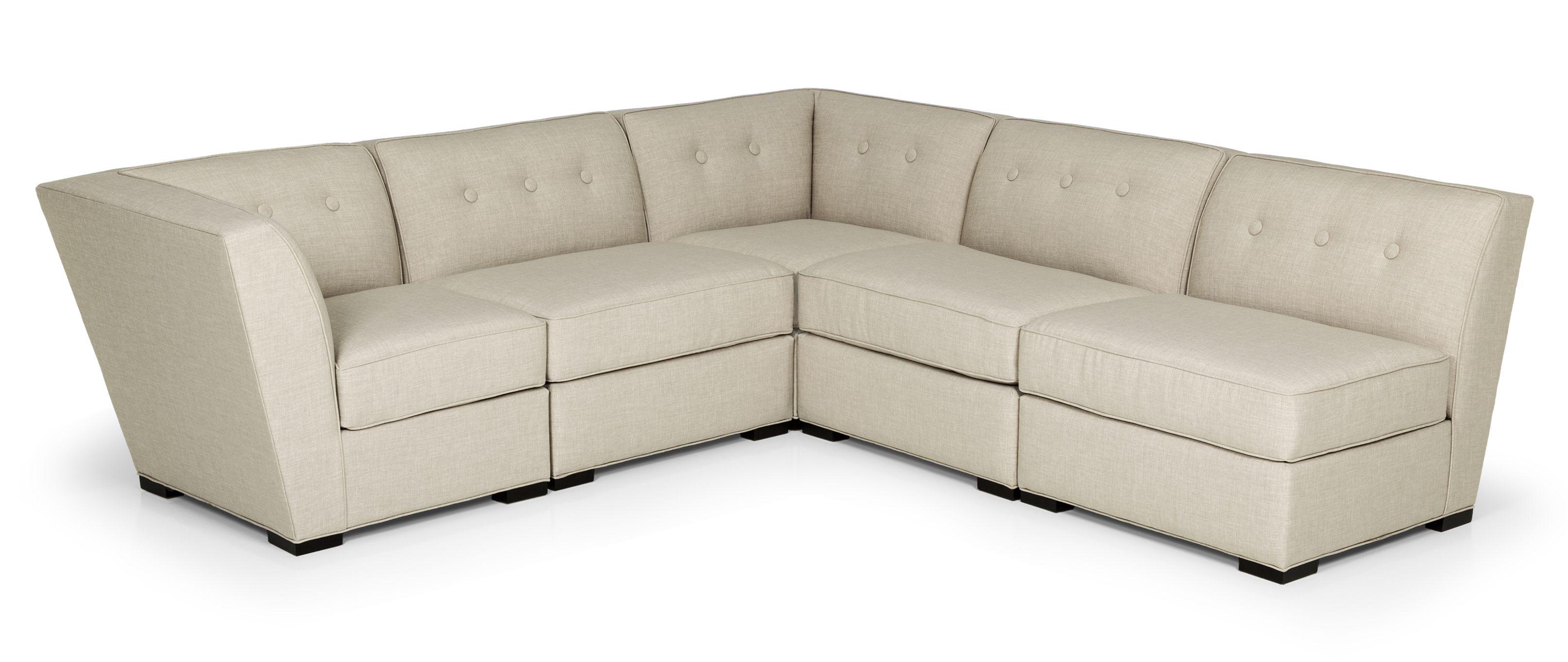 Astonishing Welcome To Stanton Sofas Brenners Furniture Sofa Download Free Architecture Designs Fluibritishbridgeorg