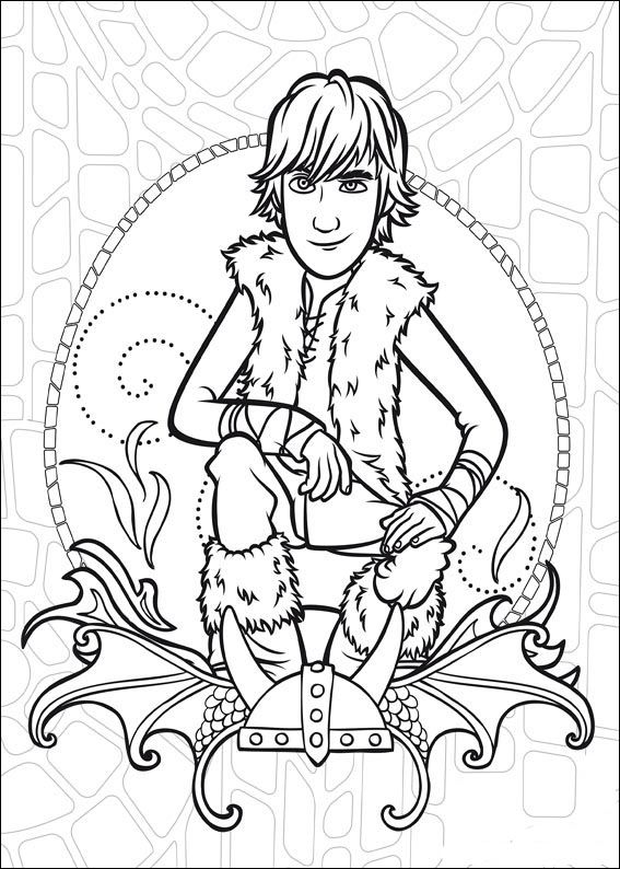 How To Train Your Dragon Coloring Pages 8 Dragon Coloring Page How Train Your Dragon How To Train Your Dragon