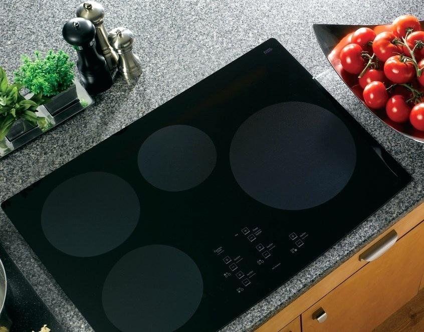30 Fresh Best Way To Clean Ceramic Cooktop