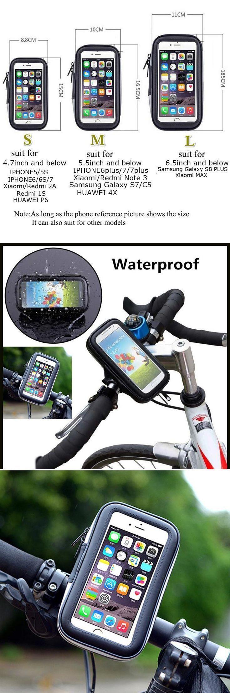 #Bag #Bike #Cell #Cycling #fitness #gleitscheiben #gleitscheiben fitness #Mobile #Bag #Bike #Cell #C...