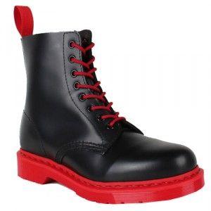 billiga dr martens skor