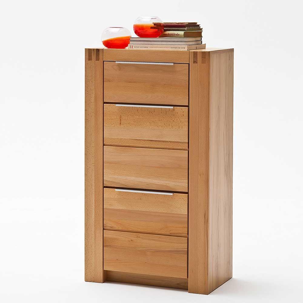 hohe kommode affordable gro kommode hhe cm breit eiche kommoden holz antik dunkelbraun. Black Bedroom Furniture Sets. Home Design Ideas