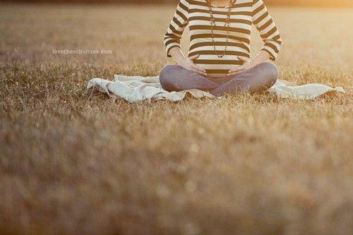 maternity photos. myfairladee