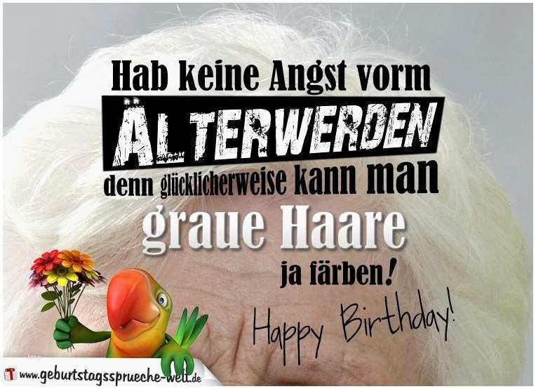 Gedicht Geburtstag Lustig Frech Genial Lustige Geburtstagsspruche