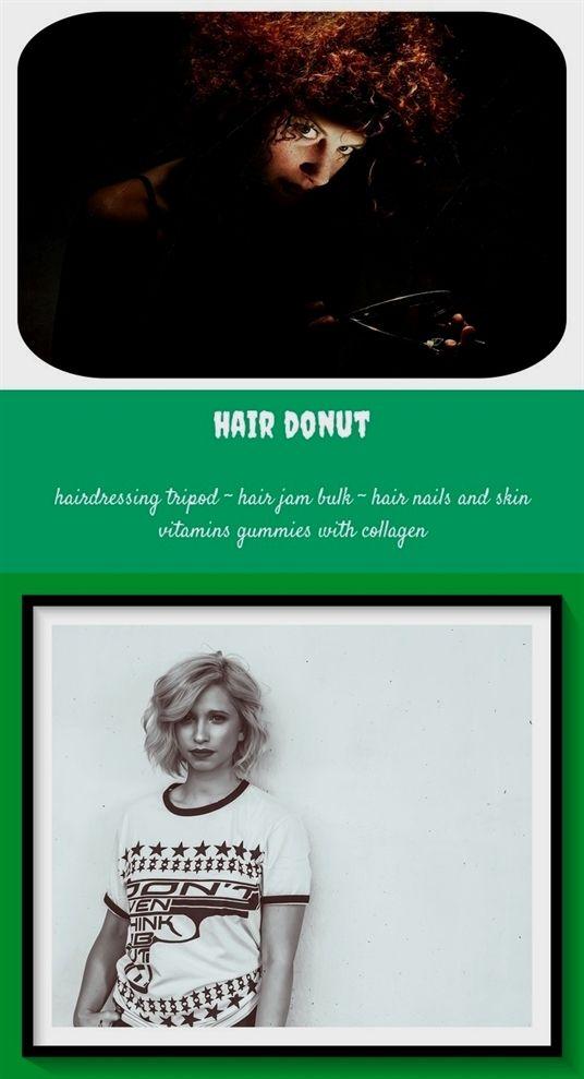 Hair Donut1842018062616413230 Hair Extensions For Thin Hair