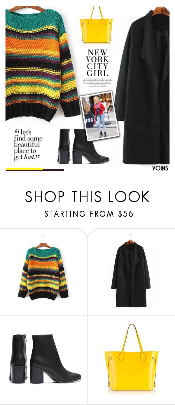 """In Your Arms, I am In My Safe Heaven - Yoins XV"" by paradiselemonade ❤ liked on Polyvore featuring Louis Vuitton, H&M, Naomi Campbell, yoins, yoinscollection and loveyoins"
