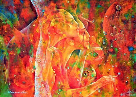 Kot-Valeriy-painting6.jpg (550×390)