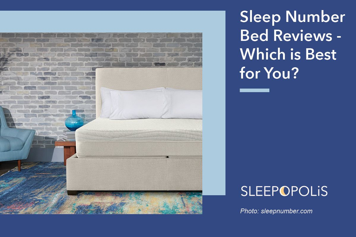 Sleep Number Reviews (2020) Worst/Best Qualities in 2020