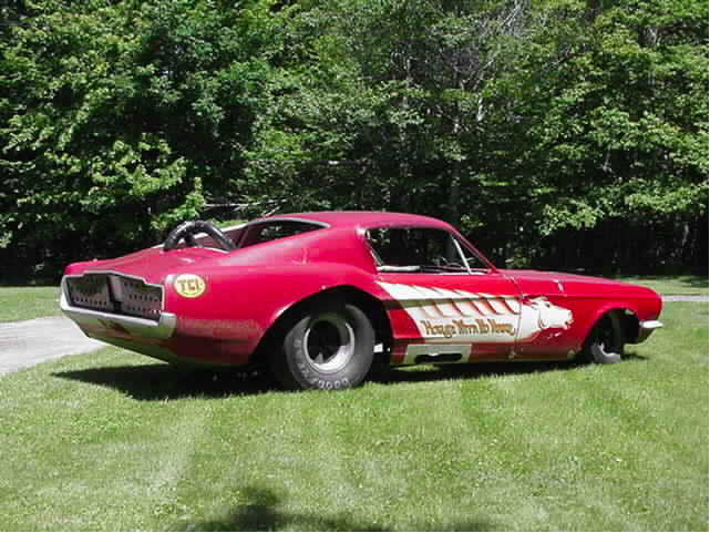 Vintage Drag Racing Horse With No Name Drag Cars Funny Car