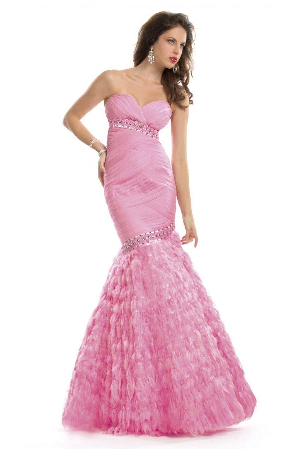 Encantador Prom Vestidos Edmonton Ilustración - Colección de ...