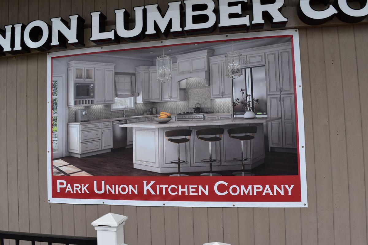 Kitchen Remodeling Randolph NJ , Randolph NJ Kitchen Remodeling ...