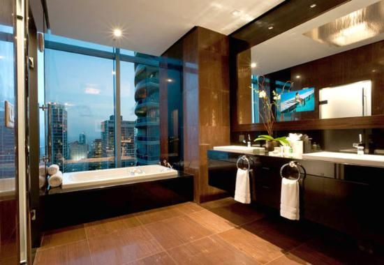 Great Room Deals For Jw Marriott Marquis Miami Hotel Is Defined By Excellent Service And The No Exception