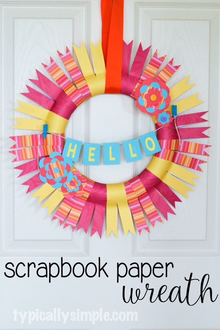 Pin By Kelly Typically Simple Crafts Printables Kids