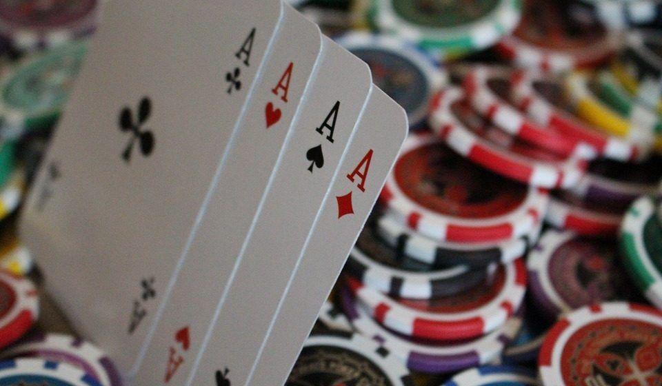 Не азартные карточные игры