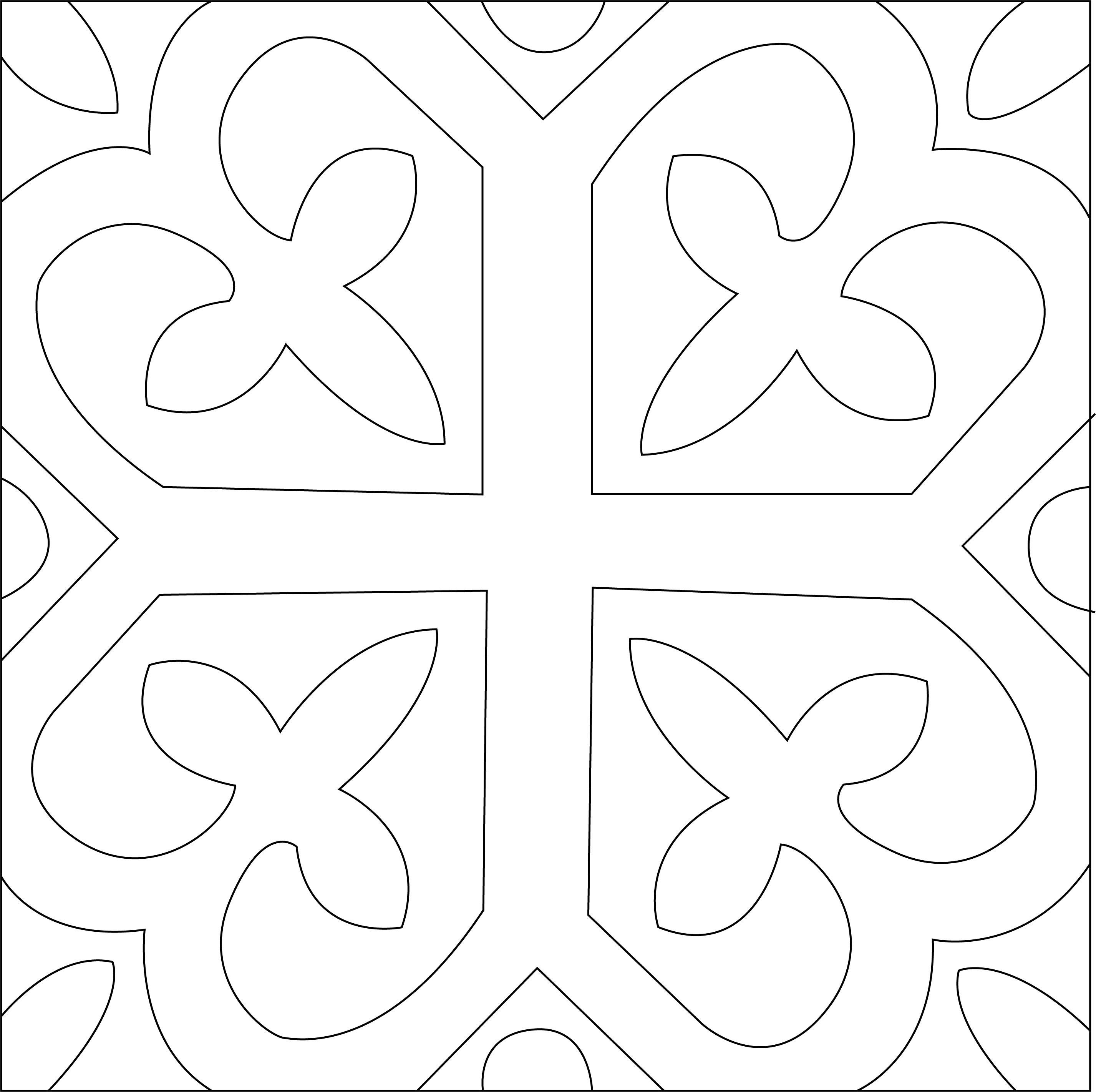 Spanische fliesen designfliesen diy pinterest patterns