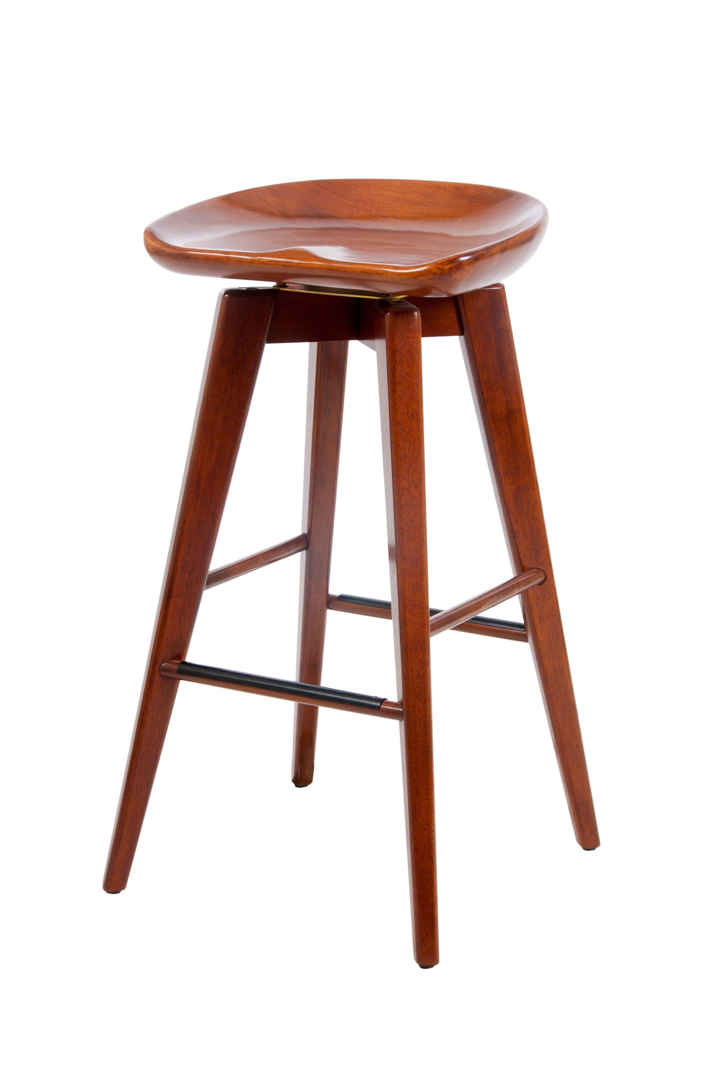 Boraam 55124 Hot Sellers Pinterest Stool Counter Stools And
