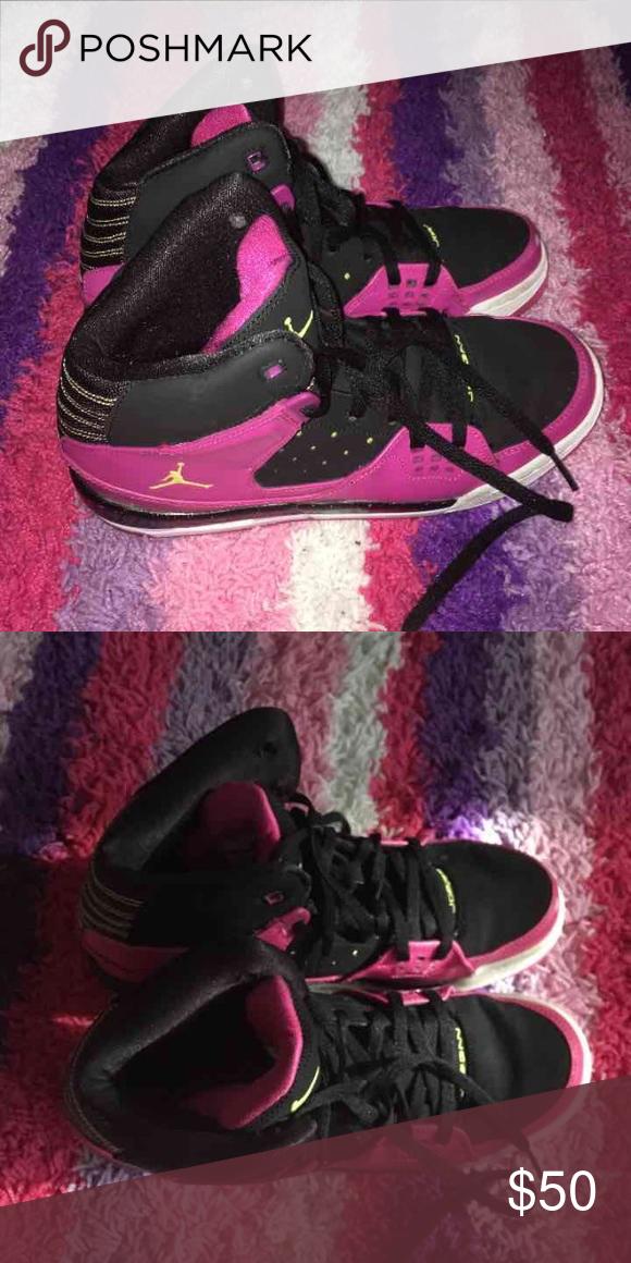 3709c832097 Jordan shoes | My Posh Picks | Pinterest | Shoes, Jordan shoes and ...