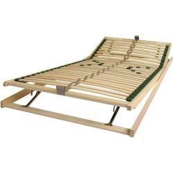 Photo of bed slats